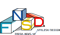 fnsd_logo_4c.png