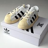 adidas_superstar.jpg