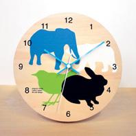 animal_clock.jpg