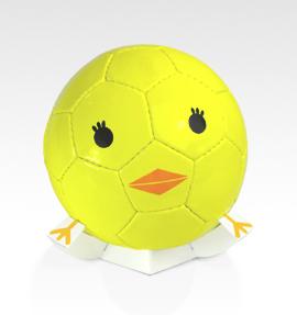 ball_bird.jpg