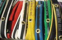 belts_tire.jpg