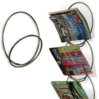 bookshelfring.jpg