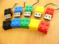 brick_usb.jpg