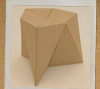carbon_stool.jpg