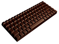 chocolate_keyboad.jpg