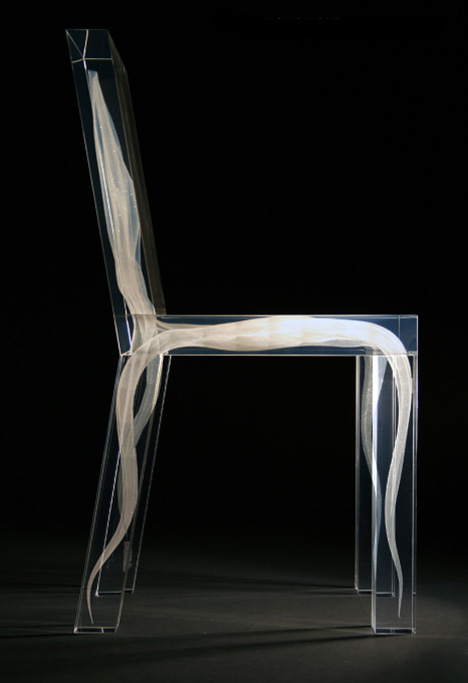 ghost_chair.jpg