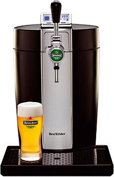 heineken-beertender-2.jpg