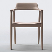 hiroshima_armchair.jpg