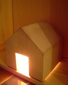 housetohouse4.jpg