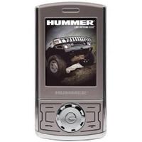 hummer_mobile.jpg