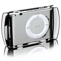 iPod shuffle_cover.jpg