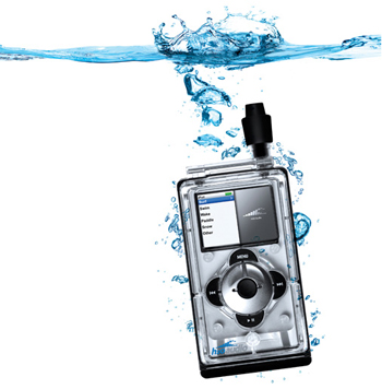 ipod_waterproof.jpg