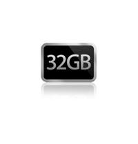 itouch_32GB.jpg