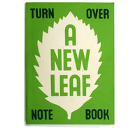 leafnote.jpg