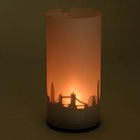 london_candle.jpg