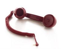 mobile_phone.jpg