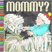 mommy?.jpg
