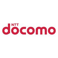 os_docomo_logo1.jpg