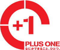 plus_one.png