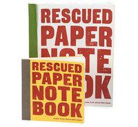 rescuedpaper.jpg