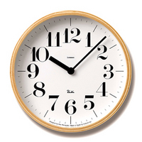 riki_clock.jpg