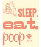 sleep_eat_poop.jpg