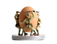 soldiers_egg_cup