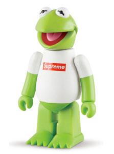 supreme_kermit_toy.jpg