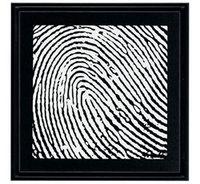 thumbprint.jpg