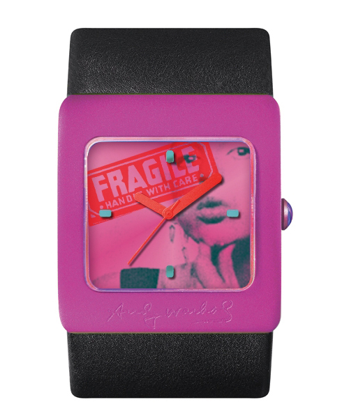 warhol_watch.jpg