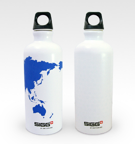 webottle_earth_white01-1.jpg