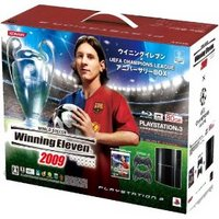 winning_eleven2009.jpg