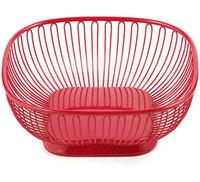 wire_basket.jpg