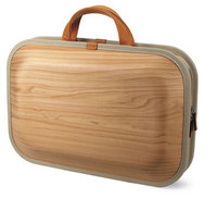 wodden_briefcase.jpg