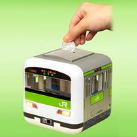 yamanote_line.jpg