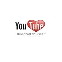 youtube0214.jpg